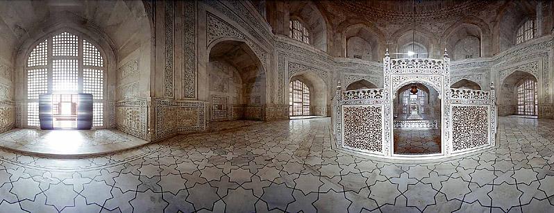 Explore The Taj Mahal Online Quot Wow Thrilling 5 Stars